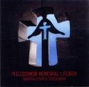 Holodomor Memorial Liturgy